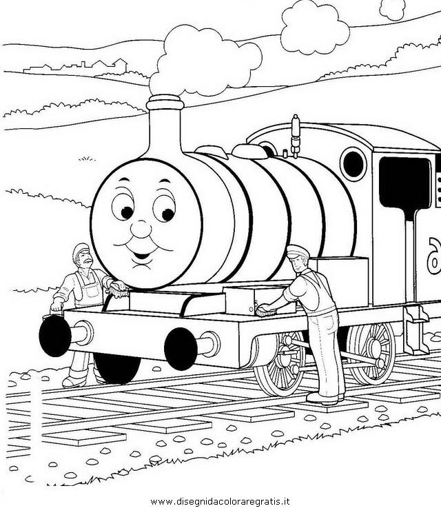 cartoni/thomas_train/thomas_train_15.JPG