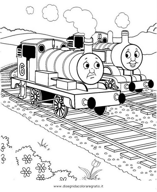cartoni/thomas_train/thomas_train_16.JPG