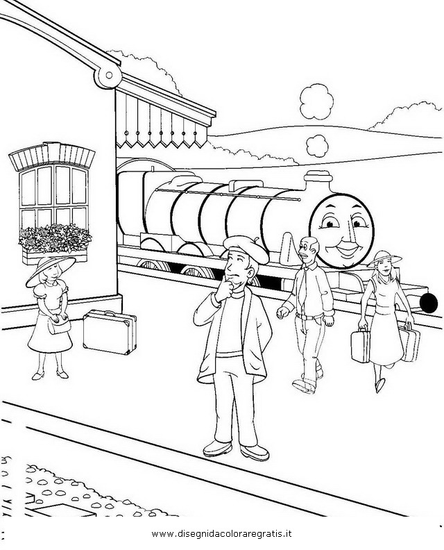 cartoni/thomas_train/thomas_train_17.JPG