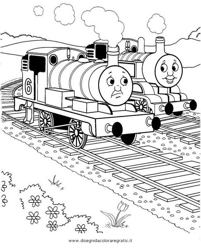 cartoni/thomas_train/thomas_train_23.JPG