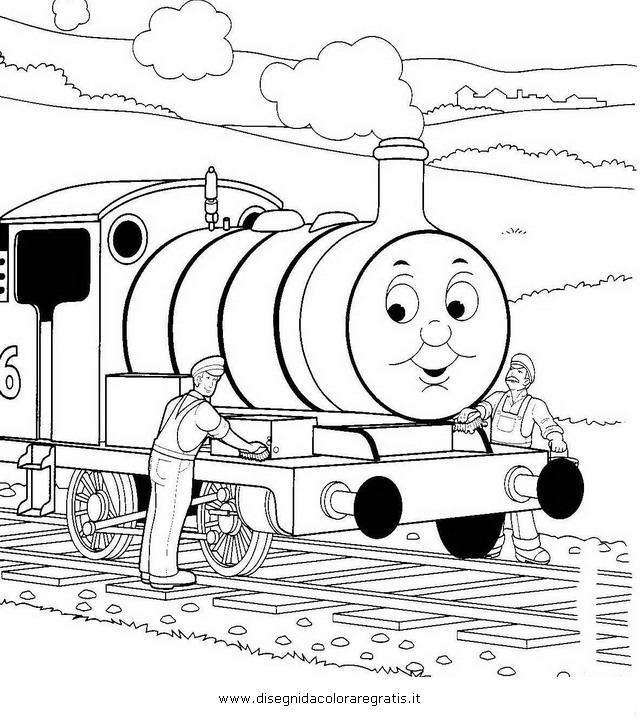 cartoni/thomas_train/thomas_train_24.JPG