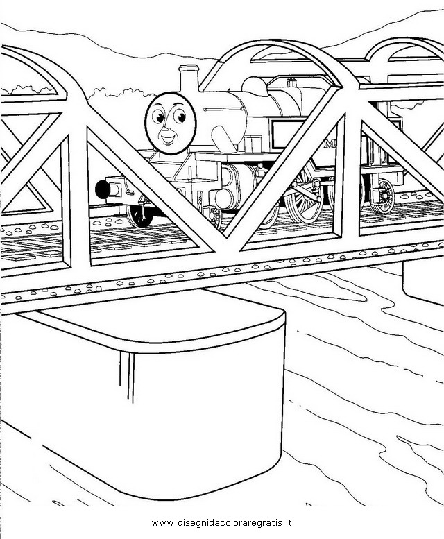 cartoni/thomas_train/thomas_train_26.JPG