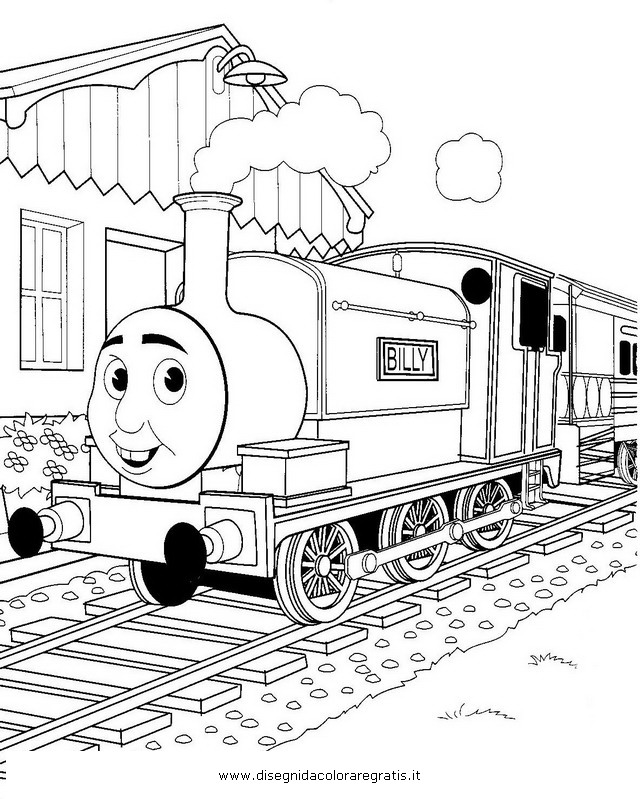 cartoni/thomas_train/thomas_train_27.JPG