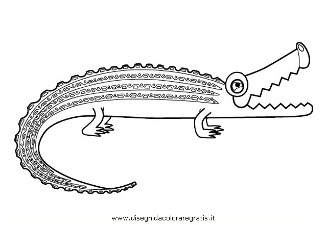 tinga tinga coloring pages tinga free colouring pages