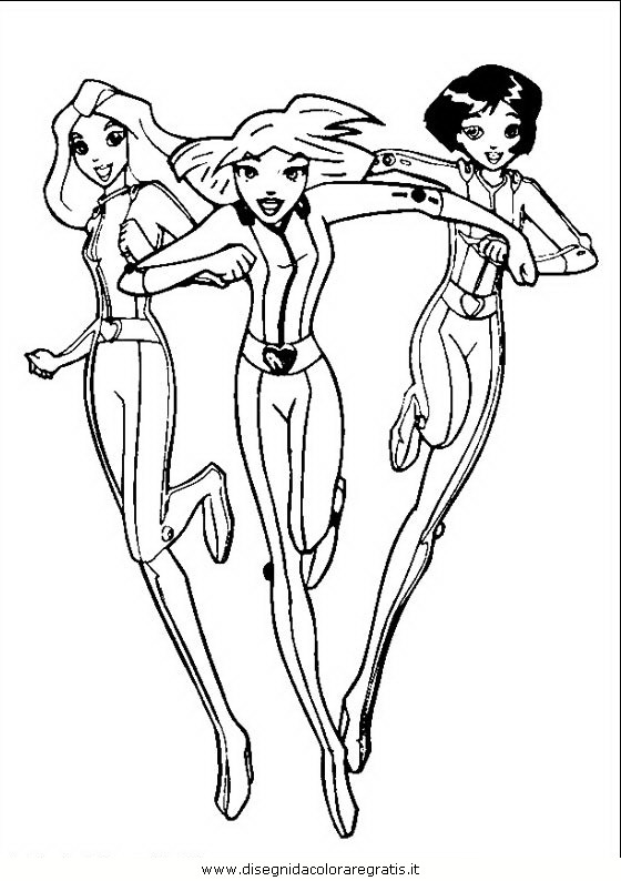 cartoni/totally_spies/totally_spies_01.JPG
