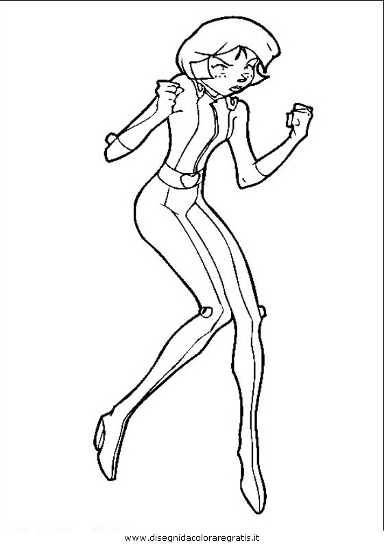 cartoni/totally_spies/totally_spies_14.JPG