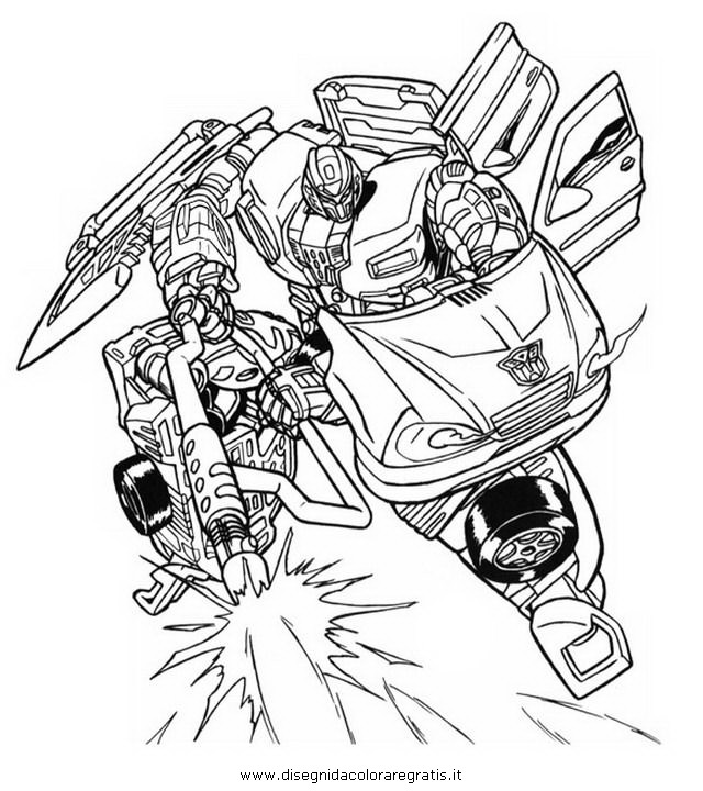 cartoni/transformers/machine_robo_0.JPG