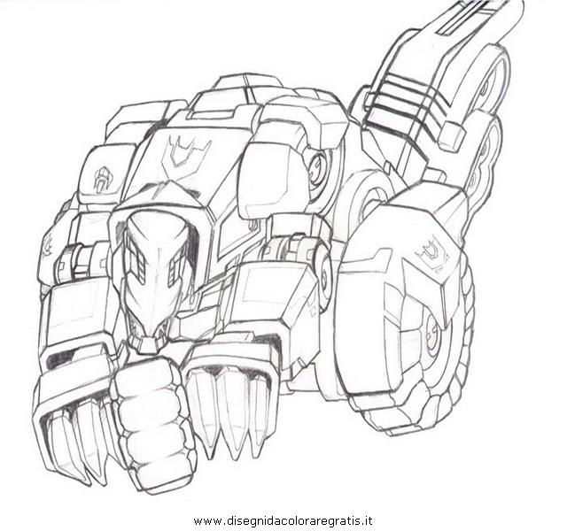 cartoni/transformers/machine_robo_5.JPG