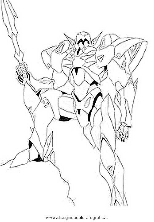 cartoni/transformers/tekkaman_1.JPG