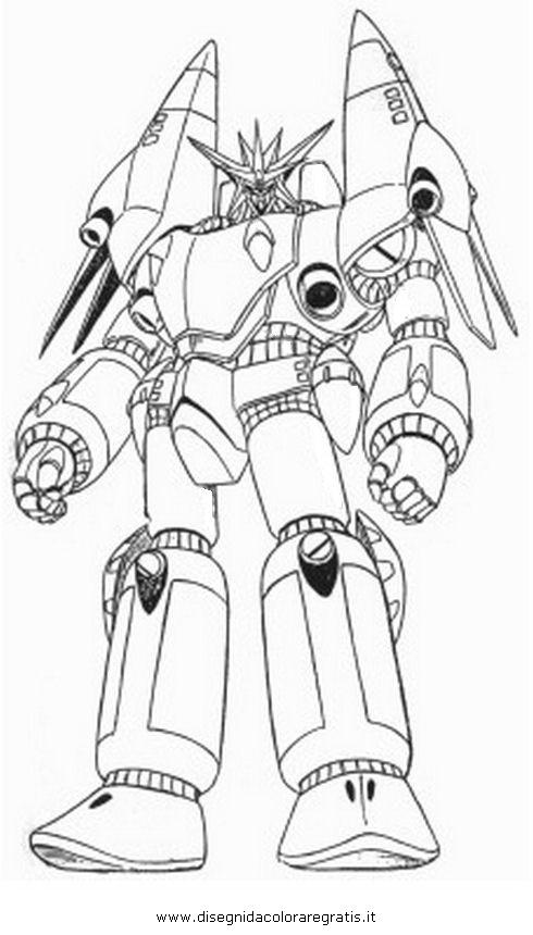 cartoni/transformers/tekkaman_4.JPG
