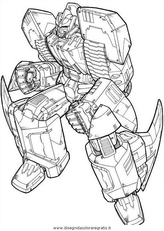 cartoni/transformers/tranformers_02.jpg