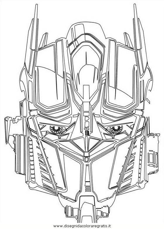cartoni/transformers/tranformers_03.jpg