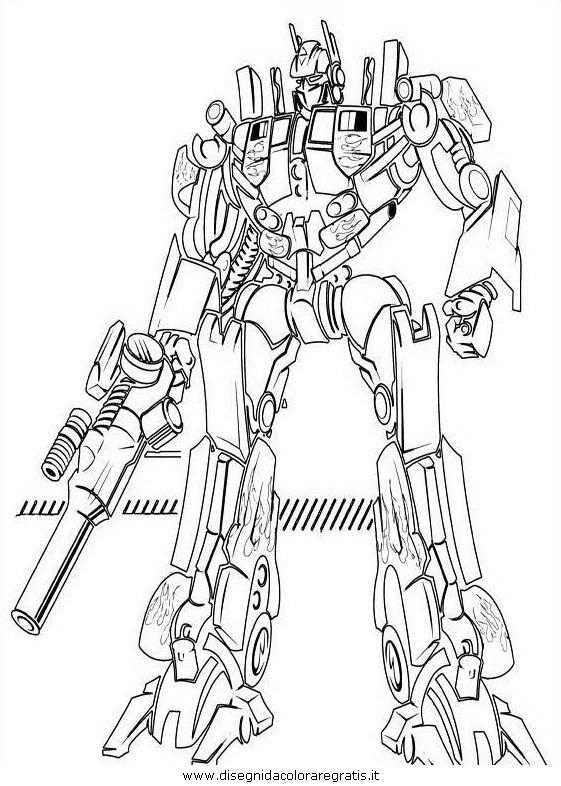 cartoni/transformers/tranformers_04.jpg