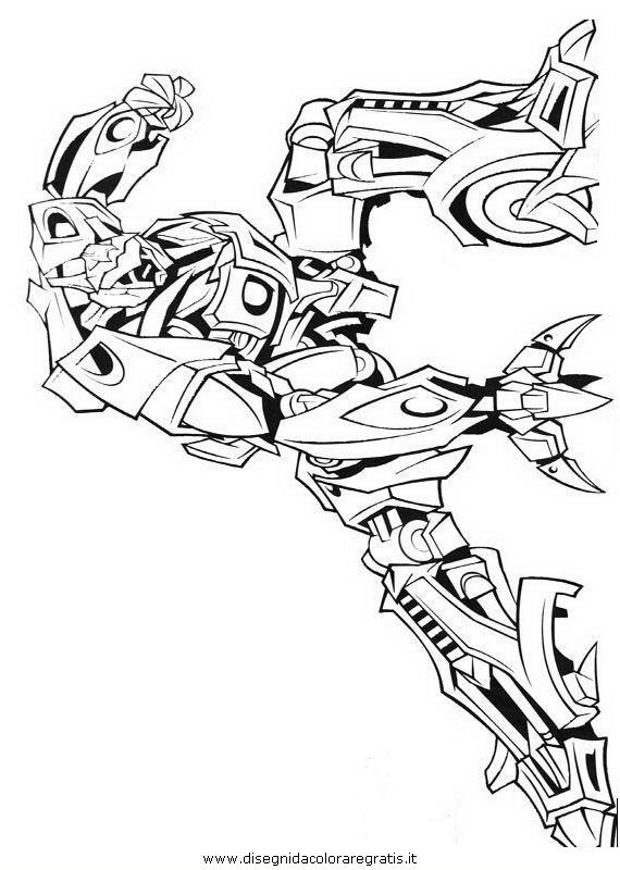 cartoni/transformers/tranformers_05.jpg