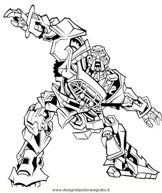 cartoni/transformers/tranformers_06.jpg