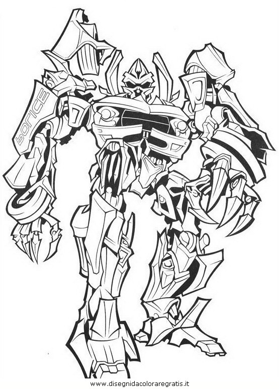 cartoni/transformers/tranformers_08.jpg