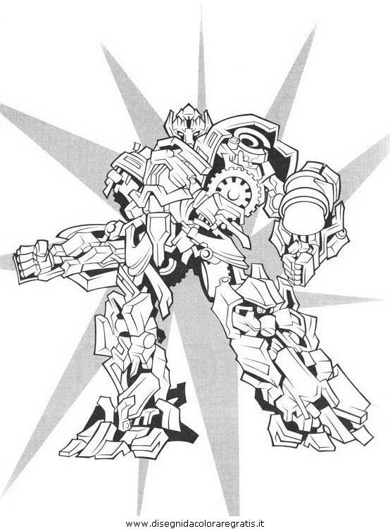 cartoni/transformers/tranformers_09.jpg