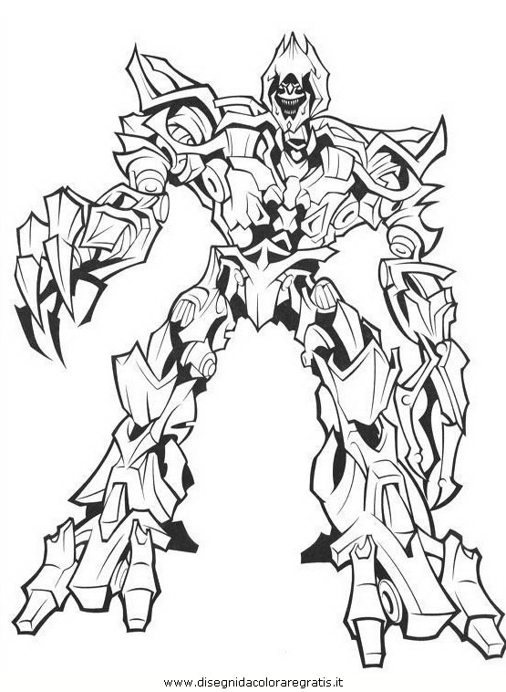 cartoni/transformers/tranformers_10.jpg