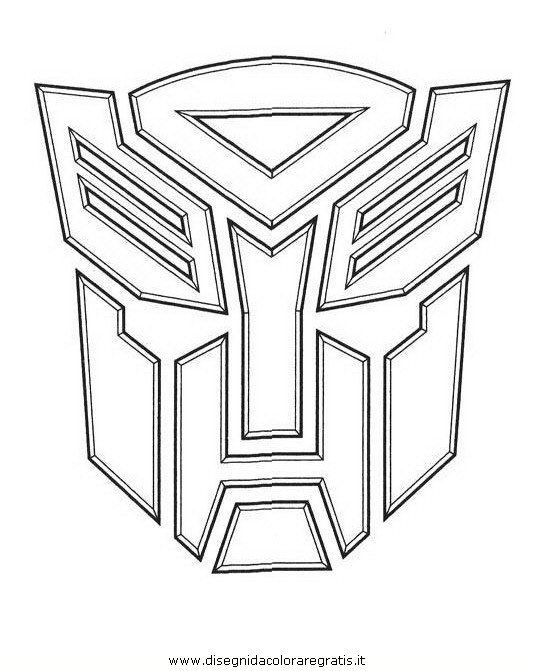 cartoni/transformers/tranformers_12.jpg
