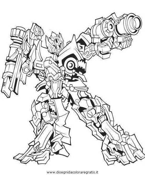 cartoni/transformers/tranformers_13.jpg
