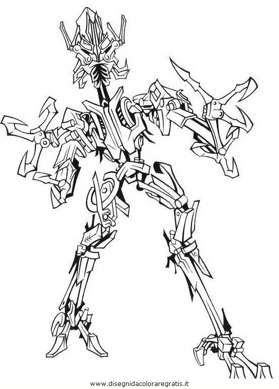 cartoni/transformers/tranformers_15.jpg