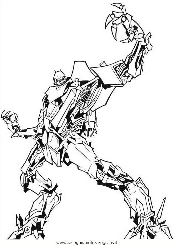 cartoni/transformers/tranformers_17.jpg