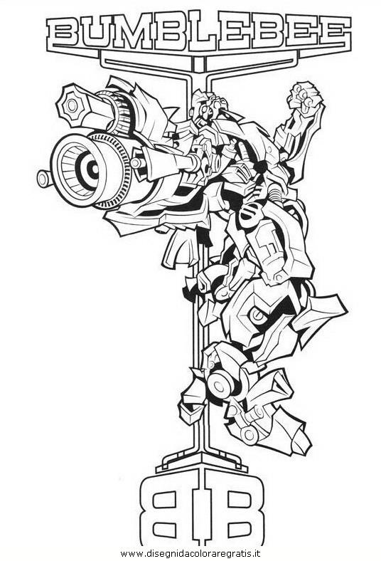 cartoni/transformers/tranformers_19.jpg