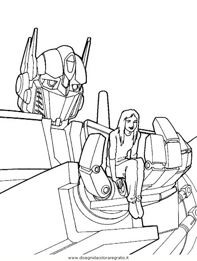 cartoni/transformers/tranformers_21.jpg