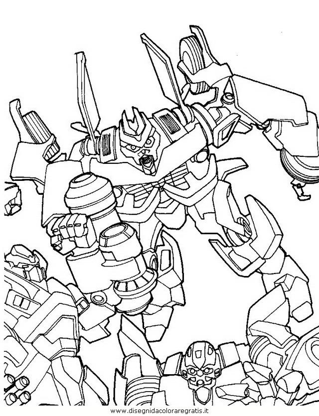 cartoni/transformers/tranformers_24.jpg