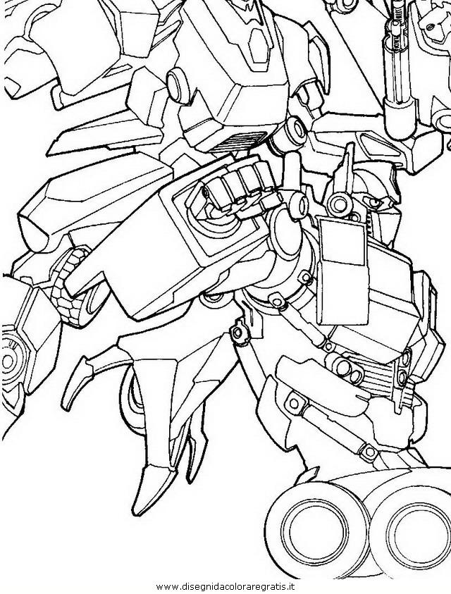 cartoni/transformers/tranformers_26.jpg