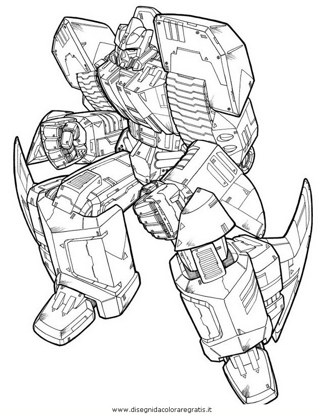 cartoni/transformers/tranformers_27.jpg