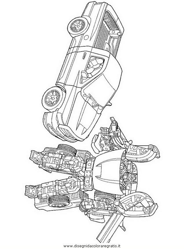 cartoni/transformers/tranformers_30.jpg