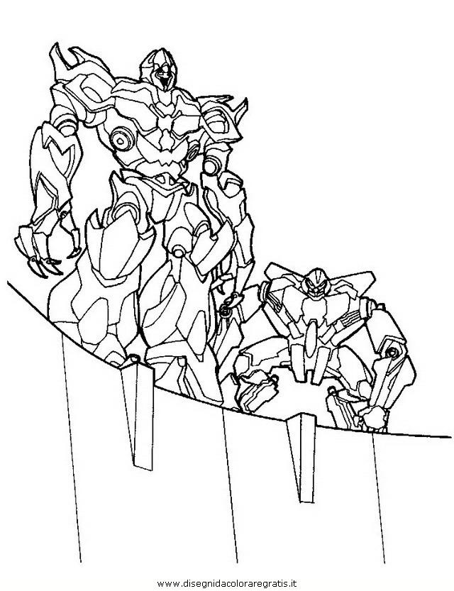 cartoni/transformers/tranformers_31.jpg