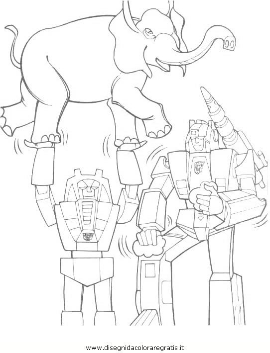 cartoni/transformers/tranformers_33.jpg