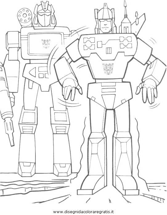 cartoni/transformers/tranformers_35.jpg