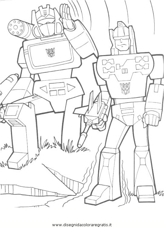 cartoni/transformers/tranformers_37.jpg