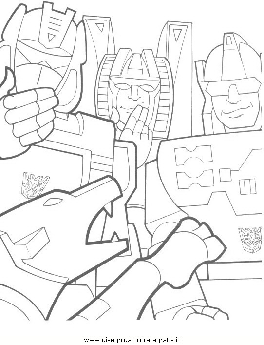 cartoni/transformers/tranformers_38.jpg