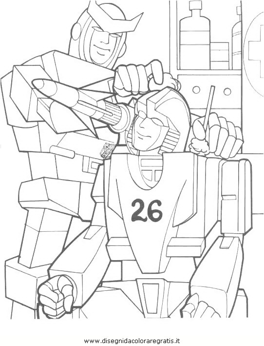 cartoni/transformers/tranformers_39.jpg