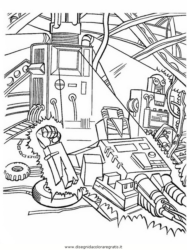 cartoni/transformers/tranformers_45.jpg
