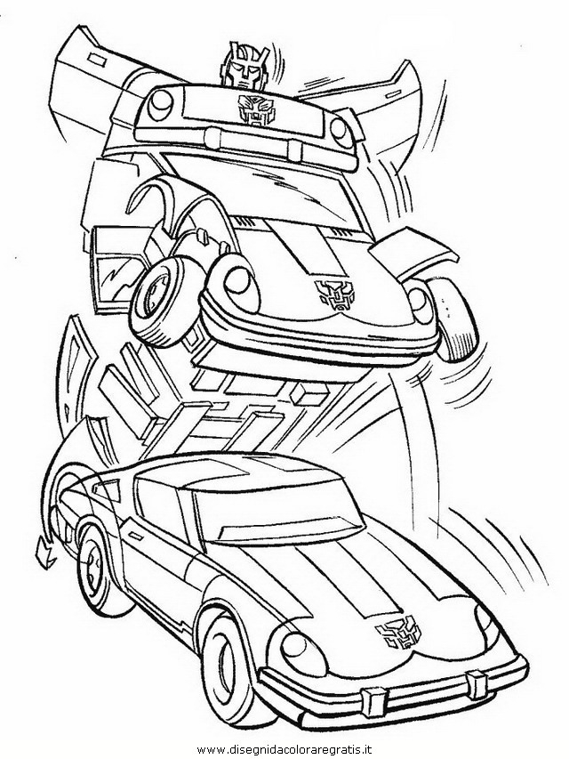 cartoni/transformers/tranformers_46.jpg