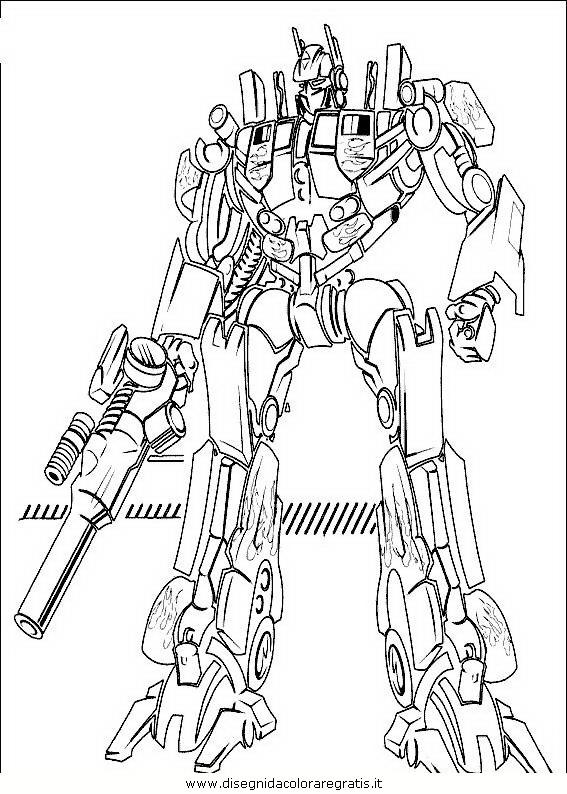 cartoni/transformers/tranformers_50.jpg