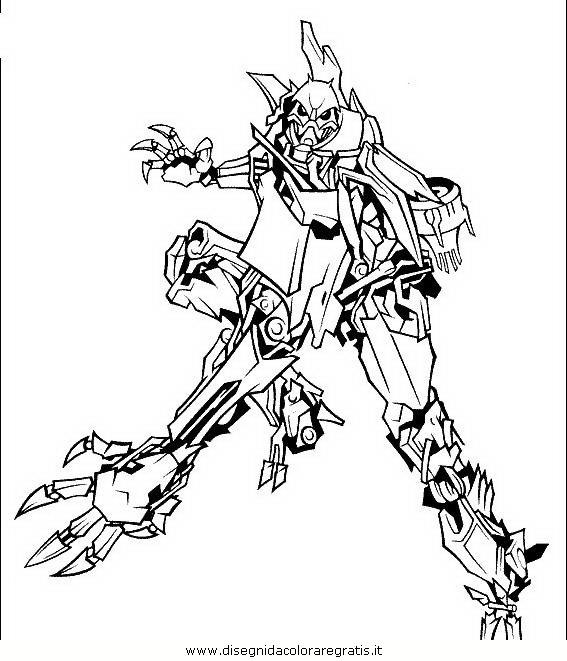 cartoni/transformers/tranformers_52.jpg