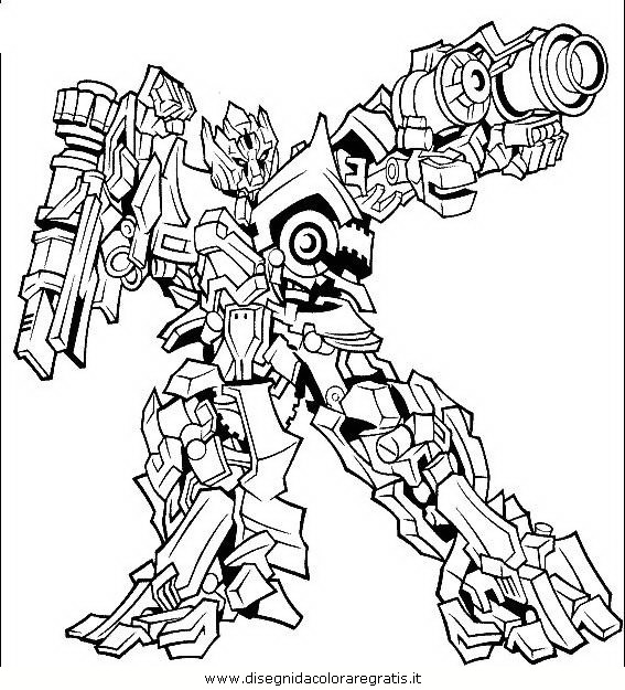 cartoni/transformers/tranformers_53.jpg
