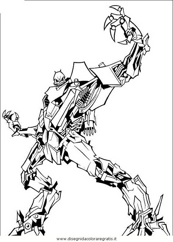 cartoni/transformers/tranformers_54.jpg