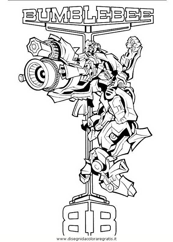 cartoni/transformers/tranformers_55.jpg