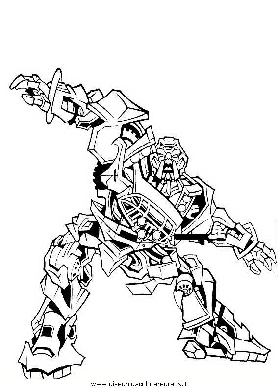 cartoni/transformers/tranformers_56.jpg