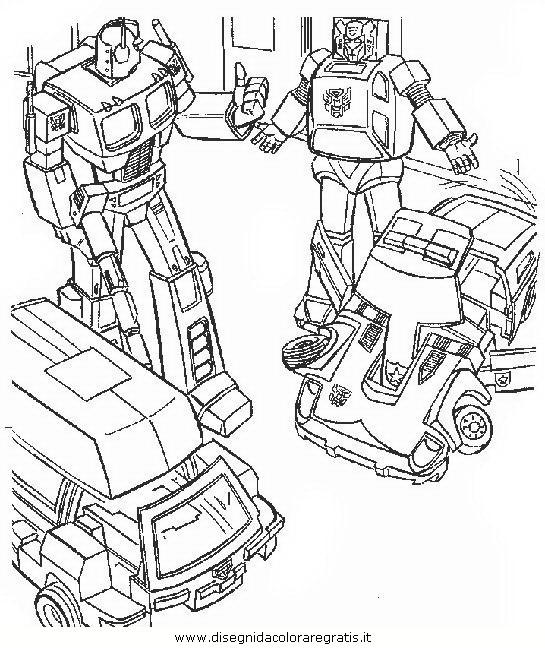 cartoni/transformers/tranformers_60.jpg