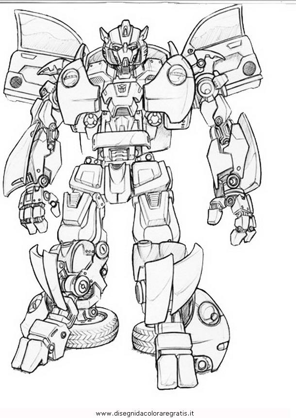 cartoni/transformers/transformers_Bumblebee.JPG
