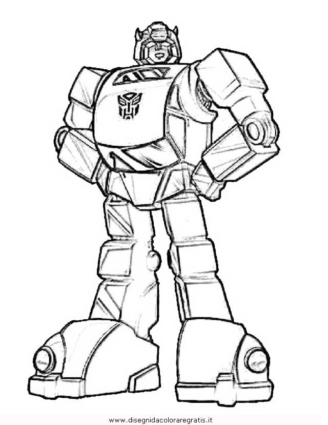 cartoni/transformers/transformers_Bumblebee_2.JPG