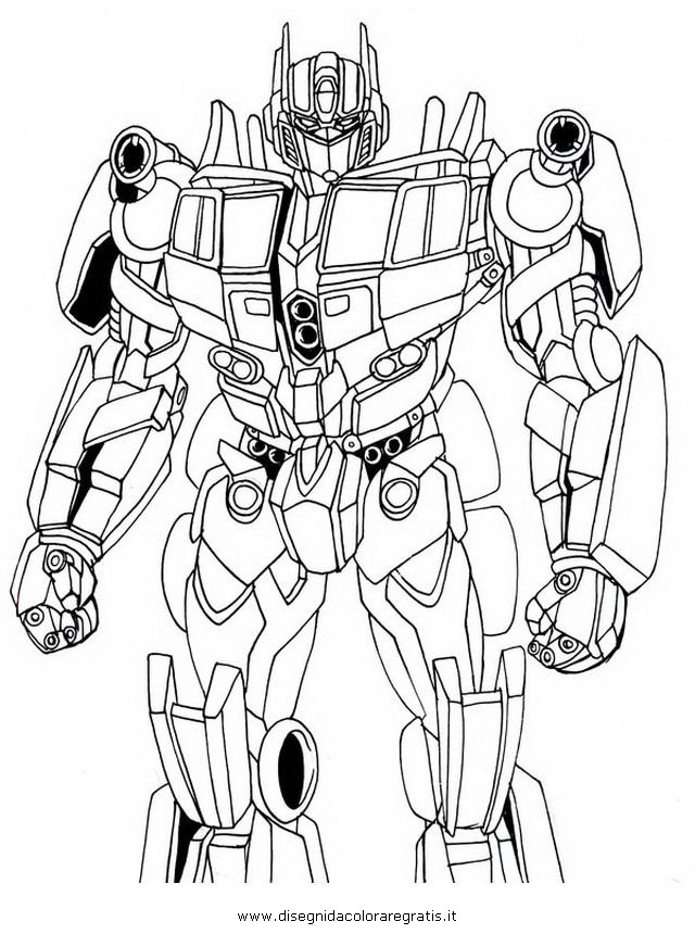 cartoni/transformers/transformers_Optimus_Prime_02.JPG